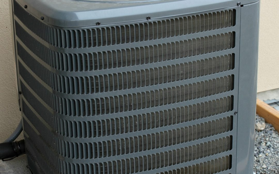 How to Know When You Need a New HVAC System